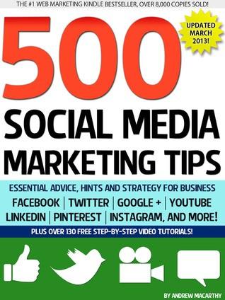 500socialmedia