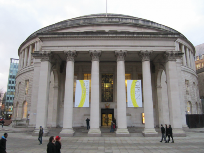 Manchester_Central_Library_2